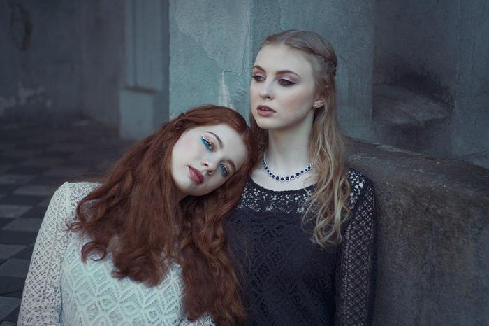 © Jarek Kasprowiak