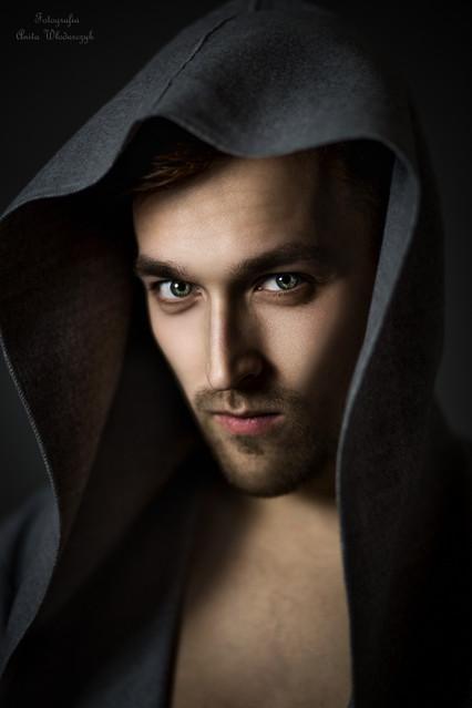 Damian Damian Chmielewski Wlodarczyk #272606