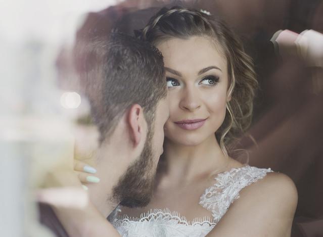Justyna Bialik #279232